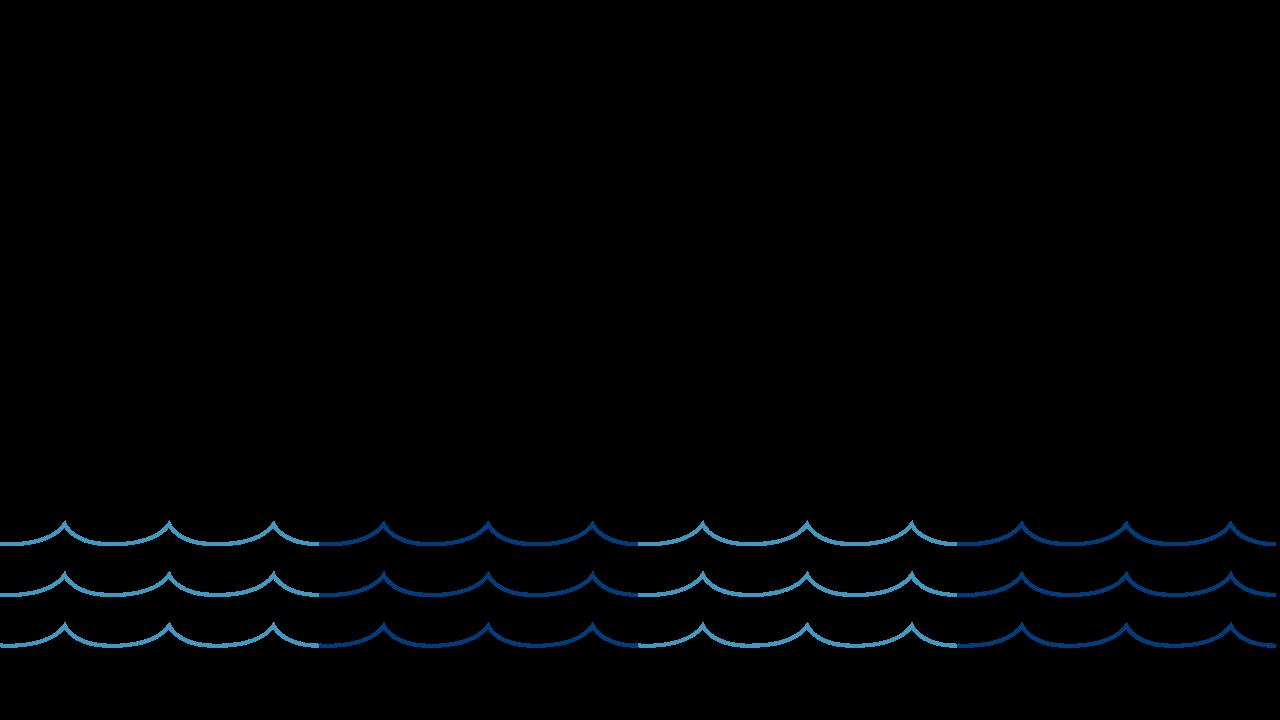 7 STEPS Water Management Programs