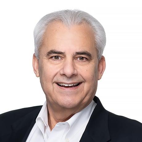 Bill-Pearson