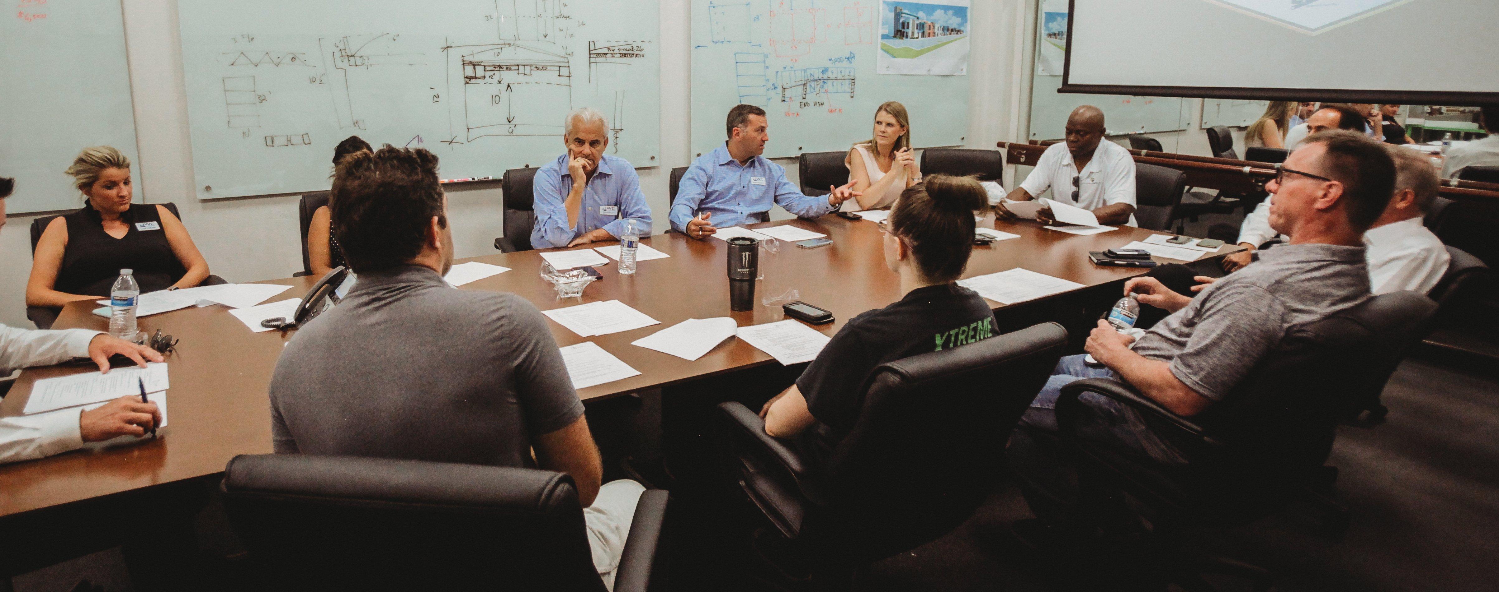 Board Room Image for Website