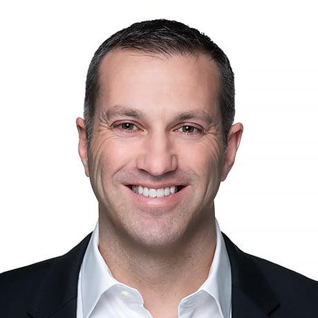 Brian-Waymire-(LinkedIn)DHS_4583 (1)