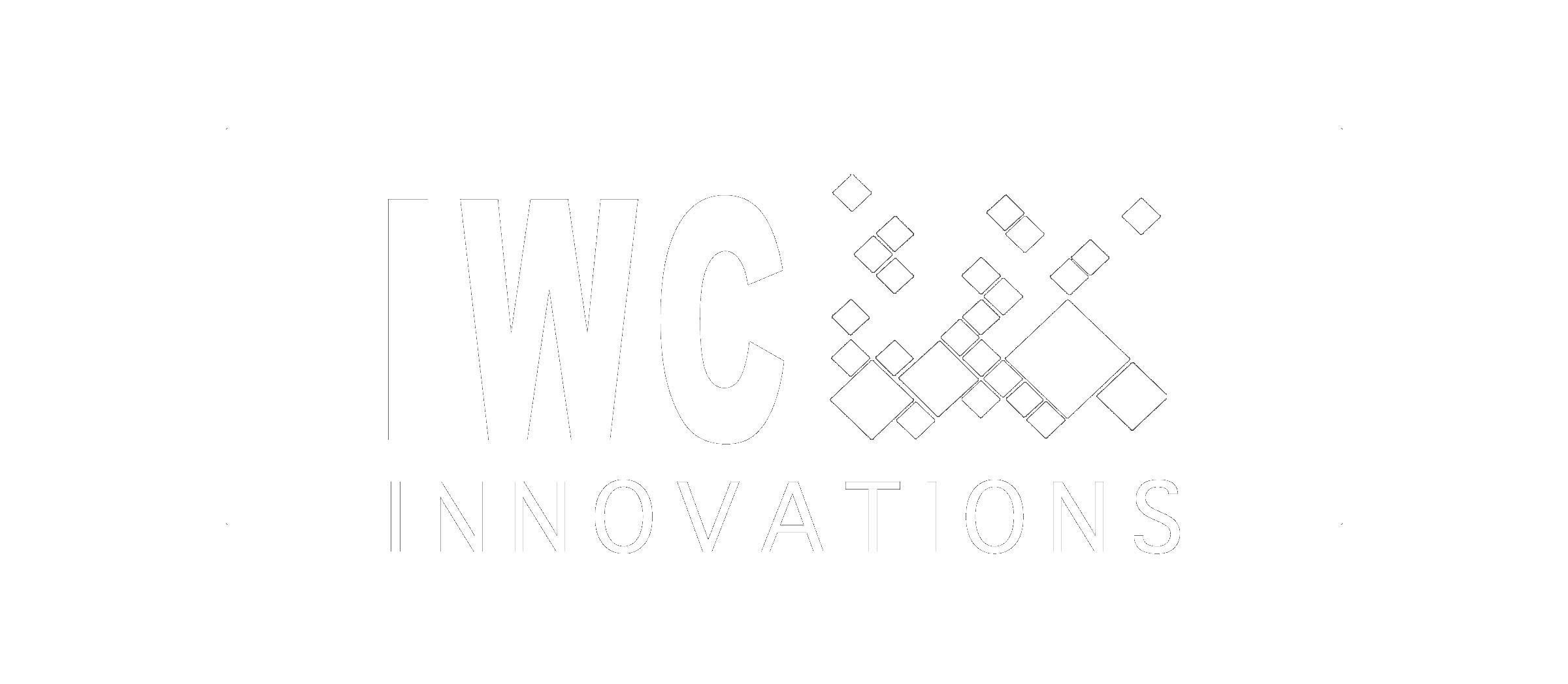 IWCLogoWhite