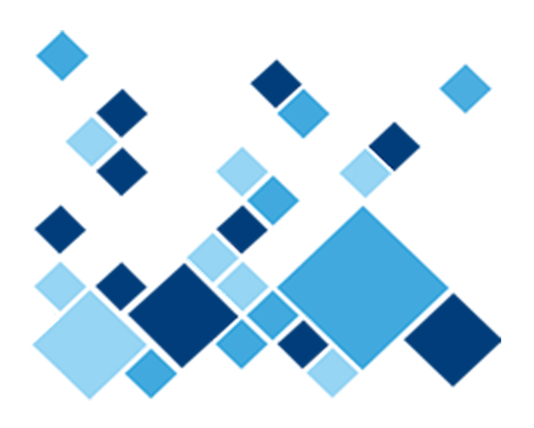 IWC Symbol