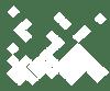 IWCGraphicWhite