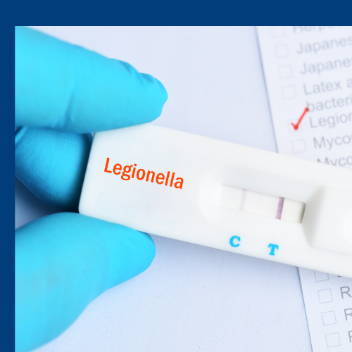 Legionella Website Graphic