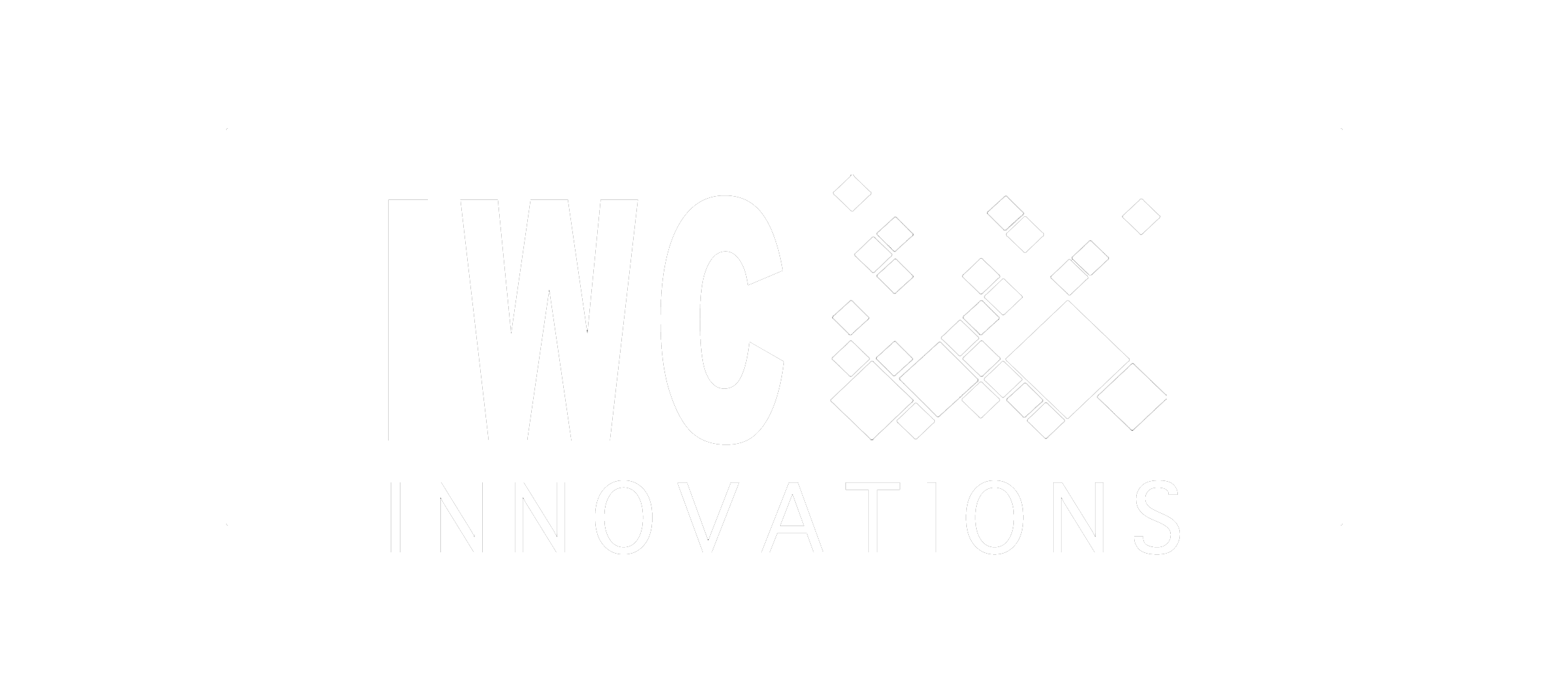IWC Innovations